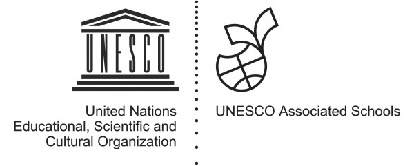 UnescoASP