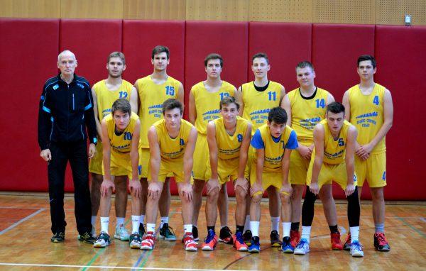 ekipa-basket