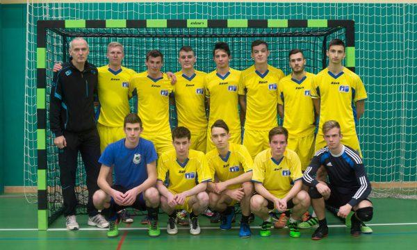 nogometna-ekipa-gl
